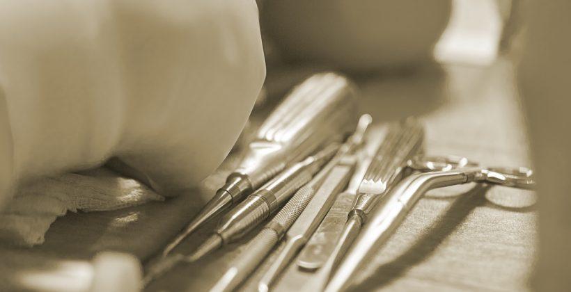 Operacja plastyczna (funkcjonalno-estetyczna) nosa