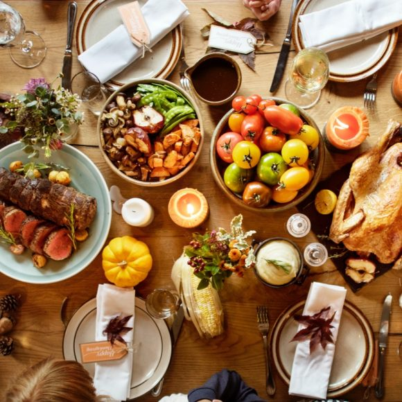 Dieta a chrapanie – co je łączy?