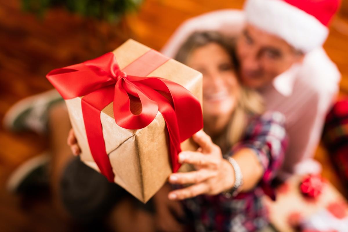 prezenty dla zdrowia dla seniora