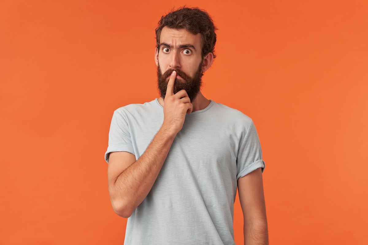 septoplastyka operacja przegrody nosowej kiedy ją wykonać?